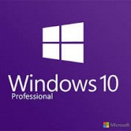 ISO Windows 10 Pro 64 Bits français