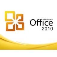 ISO Office 2010 Famille et petite entreprise