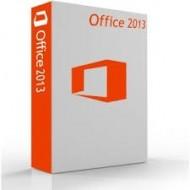 ISO Office 2013 Pro Standard 32 Bits