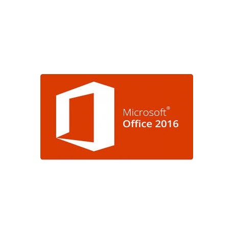 ISO Office 2016 Pro Standard 32 Bits