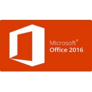 ISO Office 2016 Pro Standard 64 Bits