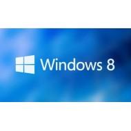 ISO Windows 8.1 Pro 64 Bits