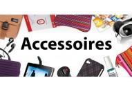 Ventes Accessoires Informatique